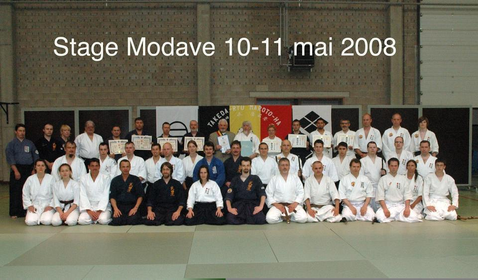2008-pochette-photos-stage-modave.jpg